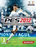 实况足球2012 游戏真实化补丁终结版 v2.0
