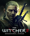 巫師2:王國刺客/諸王刺客(The Witcher 2 Assassins Of Kings)八項修改器MrAntiFun版