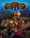 2Torchlight 2  DVDTHEGFW