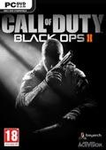 使命召唤9:黑色行动2(Call of Duty: Black Ops 2)游侠翱翔简繁汉化版最终修正版