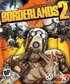无主之地2(Borderlands 2)游侠LMAO汉化组汉化补丁V9.0