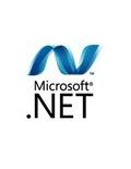 Microsoft .NET Framework v3.5 简体中文版