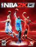 2K13NBA 2K1320130508 