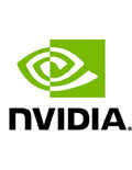 NVIDIAGeForce ExperienceBETA V1.0.1.0