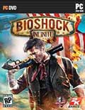 3Bioshock InfiniteV1.0LinGon