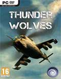 Thunder WolvesLMAOV1.0