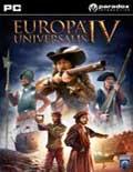 歐陸風雲4(Europa Universalis IV)V1.3.2升級檔+原創免DVD補丁(感謝會員thegfw原創提供)複件