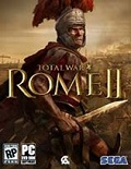 ����2��ȫ��ս��Total War: Rome II������LMAO������&���躺�������Ϻ�������V4.0�����[֧�ֺ���DLC]