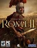 罗马2:全面战争(Total War: Rome II)游侠LMAO汉化组汉化补丁V5.0[支持帝王版]