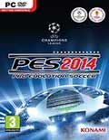 ʵ������2014����ս���籭��Pro Evolution Soccer 2014��World Challenge��������DVD����SKiDROW��