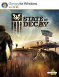 ���ö��У�State of Decay������DLCȫӢ�۴浵