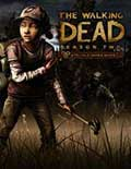 ��ʬ����ڶ����������£�The Walking Dead: Season 2 - Episode 4������LMAO�����麺������V2.0