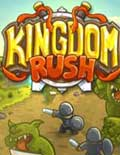 �'�������Kingdom Rush��130��26������ͨ�ش浵v2.0