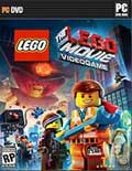 �ָߴ��Ӱ����Ϸ�棨The LEGO Movie Videogame��������