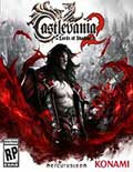 ��ħ�ǣ���Ӱ֮��2��Castlevania:Lords of Shadow 2������ͨ�ش浵