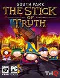 �Ϸ���԰������֮�ȣ�South Park: The Stick of Truth������ԭ����DVD����(��л������Աthegfwԭ������)
