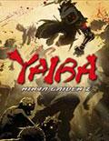 剑勇传奇:忍者龙剑传Z v1.0九项修改器LinGon版[适用Steam版]