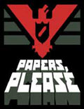 ���ʾ֤����Papers Please��v1.1.63S�������DVD����DeZoMoR4iN��