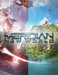�����ߣ������磨Meridian: New World������LMAO�������ں˺�������V1.0
