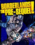 ����֮��2��ǰ����Borderlands: The Pre-Sequel�����¸�����ʾԤ��Ƭ