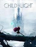 光明之子(Child of Light)六項修改器(感謝會員403156253原創製作)