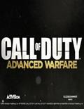 使命召唤11(Call Of Duty 11)首支正式预告片[无水印]