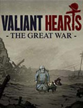 ����֮�ģ�ΰ��ս��Valiant Hearts: The Great War��ȫͨ���ռ��浵
