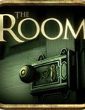 δ����ķ��䣨The Room��������DVD����FLT��