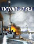 �����۷磨Victory At Sea����������(��л������Ա403156253ԭ������)