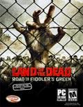 ������֮�أ�Land of the Dead Road to Fiddlers Green����������(��л������Ա403156253ԭ������)