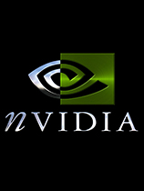 NVIDIA PhysX物理加速驱动9.13.1220版