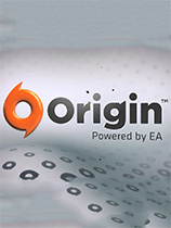 Origin游戏平台客户端最新版[v10.3.3.1921版]