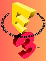 2015年E3游戏展(E3 2015)各大厂商发布会视频合集[1080P]