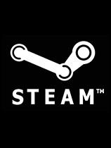 Steam游戏平台客户端下载