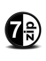 7Zip解压软件 官方中文正式版V16.04