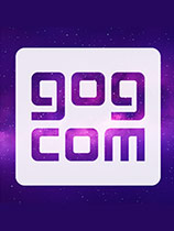 GOG遊戲平臺客戶端[v1.1.25.13版]