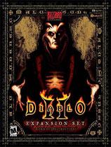 暗黑破壞神2(Diablo 2)英雄無敵MOD