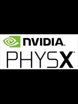 NVIDIA PhysX物理加速驱动9.17.0524版