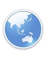世界之窗(TWBrowser)正式版V6.2.0.128