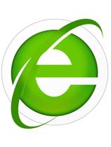 360安全浏览器 正式版V9.1.0.356