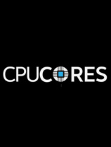 CPUCores(CPUCores :: Maximize Your FPS)最大化你的FPS V1.8.3
