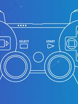 PLAYSTATION 3模拟器PC版(PS3模拟器)V0.0.5正式版