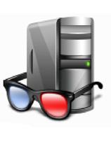 Speccy 詳細系統配置檢測工具 V1.31.732