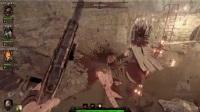 《战锤:末日鼠疫2》全地图书收藏品收集视频攻略 12.5:13 腐化评议会第一本grim