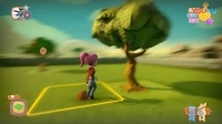 《一起玩农场》试玩解说视频