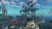 【游侠网】《海贼王:世界探索者》世界展示