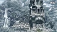 【游侠网】《石器牌》实机视频