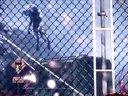 """【游侠网】《使命召唤10》灭绝模式首章夜幕降临""""预告片"""