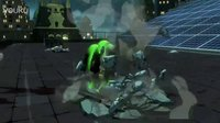 【游侠网】《忍者神龟:曼哈顿突变体》拉斐尔预告
