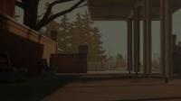 【游侠网】《奇异人生:暴风前夕》第二章 预告片